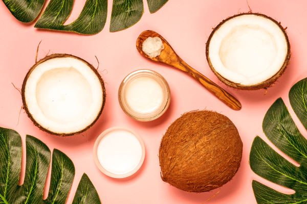 A simple homemade natural skincare with amazing benefits